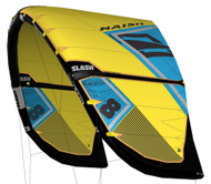 2018 Naish Slash Kiteboarding Kite