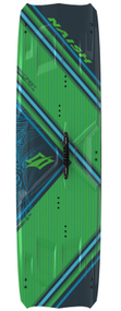 2018 Naish Orbit Kiteboard