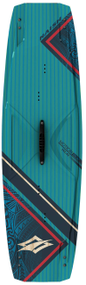 2018 Naish Motion Kiteboard