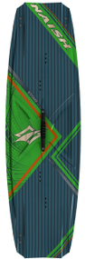2018 Naish Stomp Kiteboard