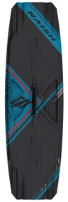 2018 Naish Monarch Kiteboard