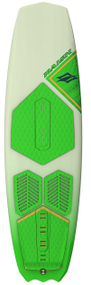 2018 Naish Skater Kite Surfboard