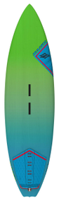 2018 Naish Go-To Kite Surfboard
