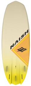 2018 Naish Mutant Kite Surfboard