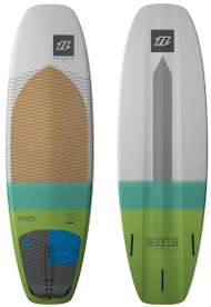 2018 North Pro Whip CSC Kite Surfboard