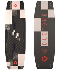 2019 Duotone Spike Textreme Kiteboard