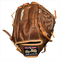Made in the US Youth Infielder's Baseball Glove | GRH-1000 front