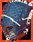 Youth Infielder's Baseball Glove | GRH-1000w web