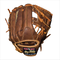 Made in the USA Infielder's Baseball Glove | GRH-1100n front