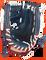 Infielder's Baseball Glove | GRH-1100w inside