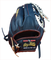 Infielder's Baseball Glove | GRH-1100w front