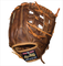 Made in the US Infielder's Baseball Glove | GRH-1150n front