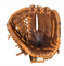 Outfielder's / American Made Pitcher's Baseball Glove | GRH-1250n