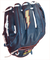 Outfielder's Baseball Glove | GRH-1300w side