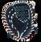 First Baseman's Glove | GRH-2400w Inside