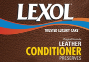 Lexol Glove Treatment