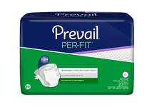 Prevail Per Fit Briefs