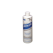 Urolux Appliance Cleaner