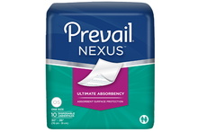 Prevail Nexus Underpad
