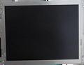 """IBM 20P3961 12.1"""" LCD for 4840 (Dual Bulb)"""