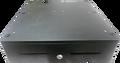 NCR 2189-8105 Full Size, Modular