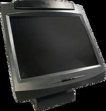 Ncr 7402 1020 15 Quot Color Pos Touchscreen Realpos70 Posrg
