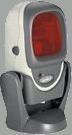 Symbol LS9208-SR10201NSWR