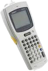 Symbol PDT6146-Z7S63HWW Wireless Terminal