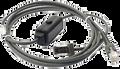 Symbol CBA-M01-S07ZAR Cable Assembly