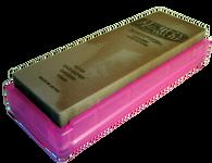 Shapton ceramic stone #5000 - 210mm x 70mm x 15mm
