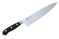 SAITO KNIVES Chef knife - Stainless steel 240mm