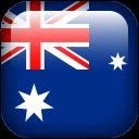 1-australia-flag.png