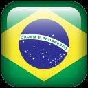 1-brazil-flag.png