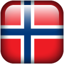 1-norway-flag.png