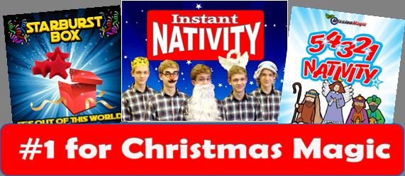 christmas-2016-banner.png