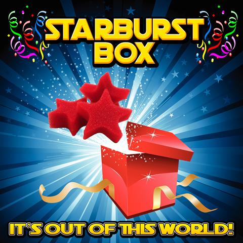 starburst-box-.png