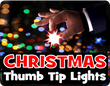 Thumb Tip Lights