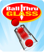 Ball Thru Glass - Gospel Magic Trick -Christ in Us