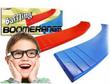 Biblical Boomerangs Gospel Magic Trick