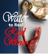 Water to Wine Gospel Magic Trick