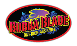 bubba250x150.png