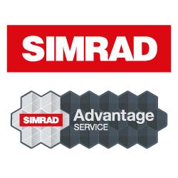 simrad-250x250.png