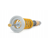 Ohlins Road and Track DFV Coilover Kit (ND MX-5)