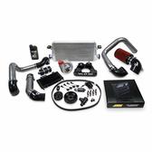 04-05 Honda S2000 30mm Supercharger System w/ AEM V2