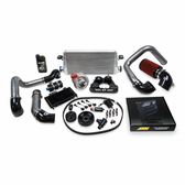 06-09 Honda S2000 30mm Supercharger System w/ FlashPro
