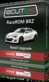 ECUTEK RACEROM - 2013+ FR-S / BRZ