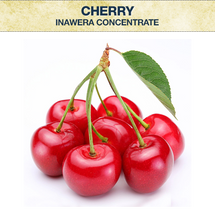 Inawera Cherry Concentrate