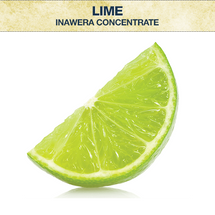 Inawera Lime Concentrate