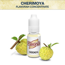 Flavorah CherimoyaConcentrate