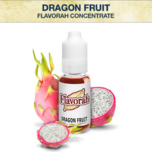 Flavorah Dragon FruitConcentrate